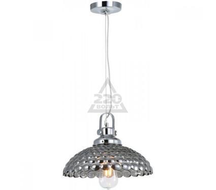 Светильник подвесной LOFT LSP-0208