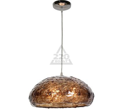 Светильник подвесной LOFT LSP-0210