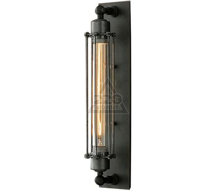 Светильник настенный LOFT LSP-9120