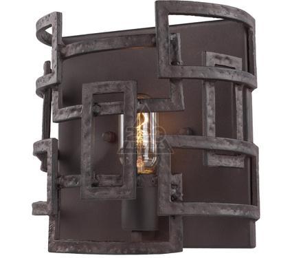 Светильник настенный LOFT LSP-9121