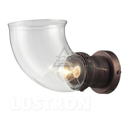 Бра LOFT LSP-9127