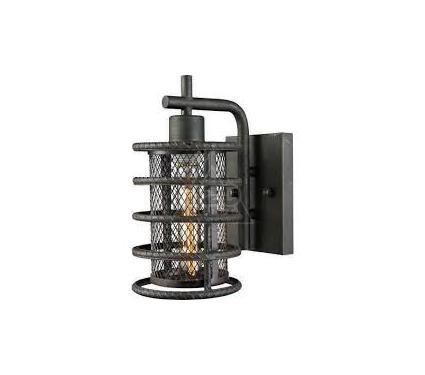 Светильник настенный LOFT LSP-9145