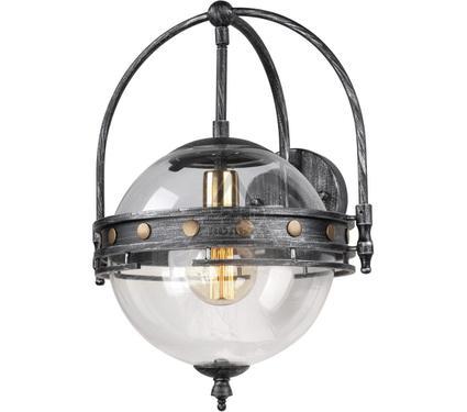 Светильник настенный LOFT LSP-9181