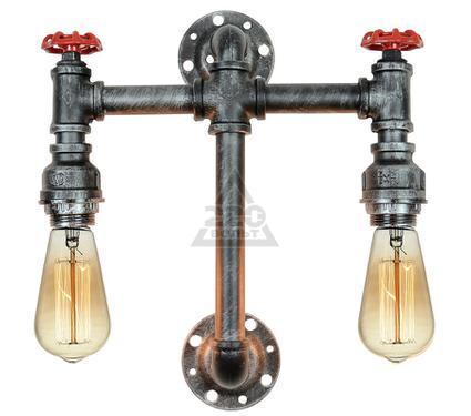 Светильник настенный LOFT LSP-9192