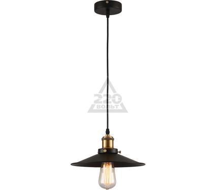 Светильник подвесной LOFT LSP-9600