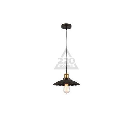 Светильник подвесной LOFT LSP-9602