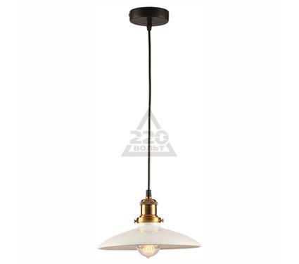 Светильник подвесной LOFT LSP-9605