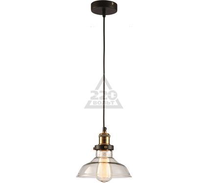 Светильник подвесной LOFT LSP-9606
