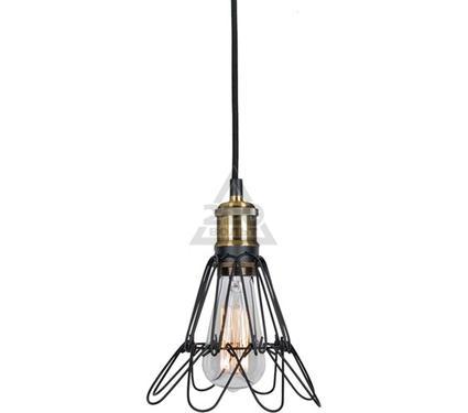 Светильник подвесной LOFT LSP-9609