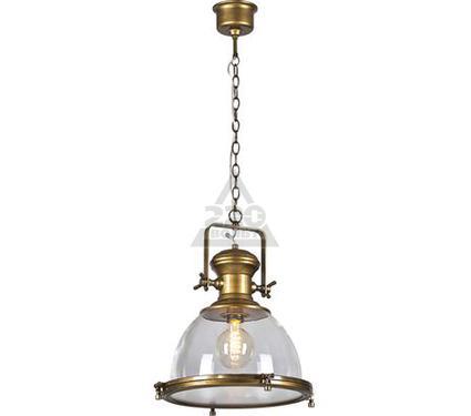 Светильник подвесной LOFT LSP-9611