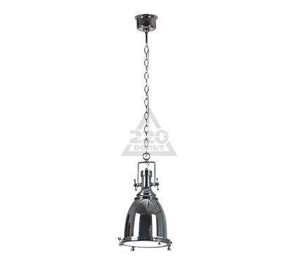 Светильник подвесной LOFT LSP-9614