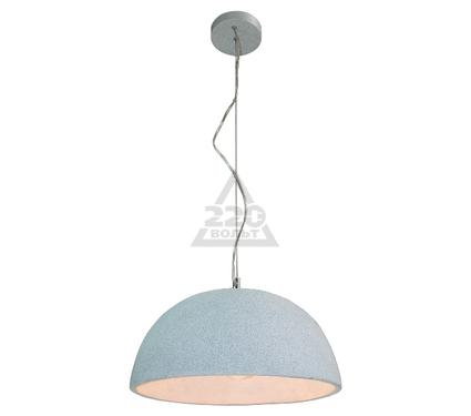Светильник подвесной LOFT LSP-9617