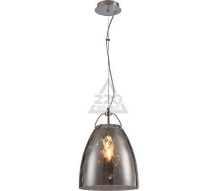 Светильник подвесной LOFT LSP-9633