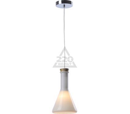 Светильник подвесной LOFT LSP-9635