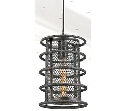 Светильник подвесной LOFT LSP-9645