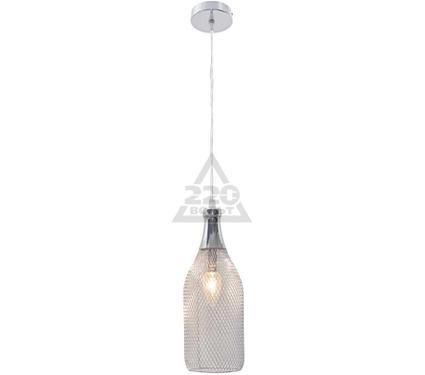 Светильник подвесной LOFT LSP-9647