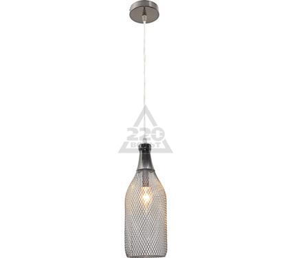 Светильник подвесной LOFT LSP-9648