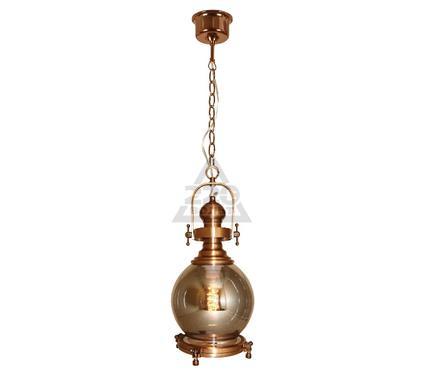 Светильник подвесной LOFT LSP-9650