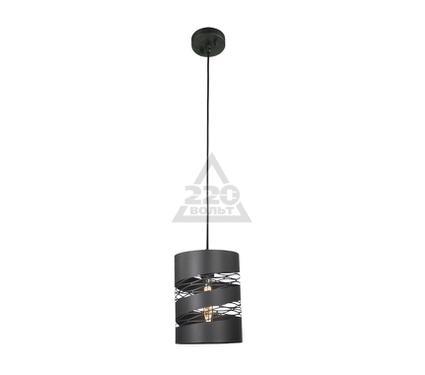 Светильник подвесной LOFT LSP-9652