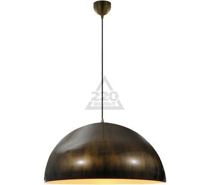 Светильник подвесной LOFT LSP-9653