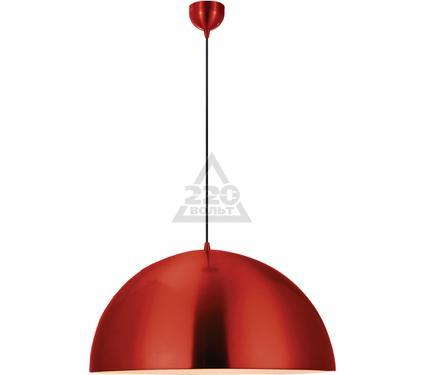 Светильник подвесной LOFT LSP-9654