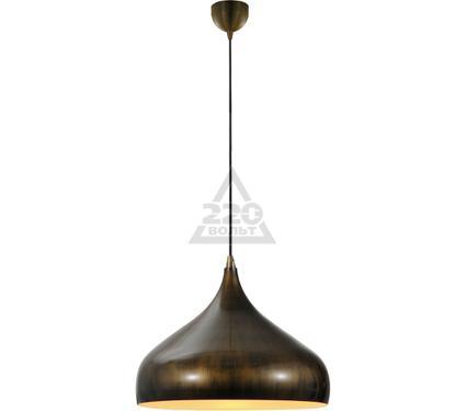 Светильник подвесной LOFT LSP-9655