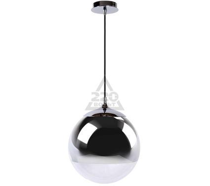Светильник подвесной LOFT LSP-9664