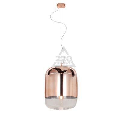 Светильник подвесной LOFT LSP-9666