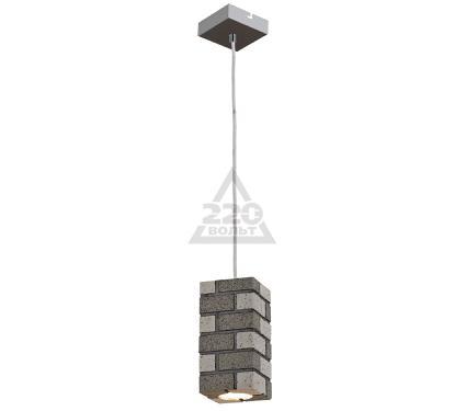 Светильник подвесной LOFT LSP-9684