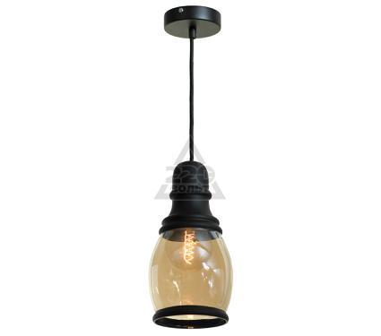 Светильник подвесной LOFT LSP-9690