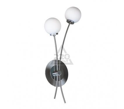 Светильник настенный LGO LSQ-9701-02(LSP-9712)