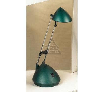 Лампа настольная LUSSOLE LST-2044-01