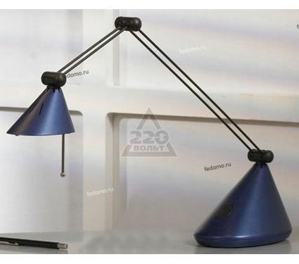 Лампа настольная LUSSOLE LST-2824-01