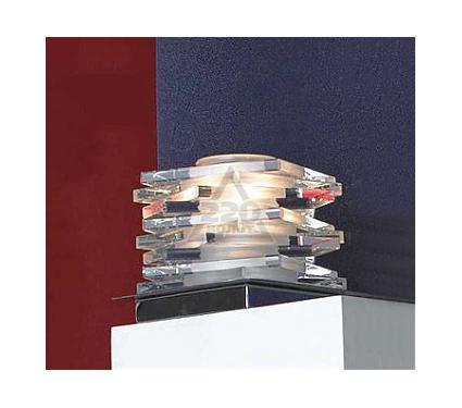 Лампа настольная LUSSOLE LSX-2504-01