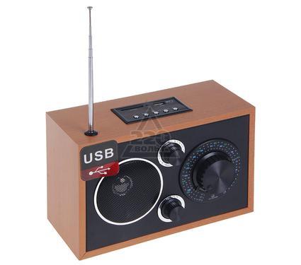 Радио СИГНАЛЭЛЕКТРОНИКС 2765