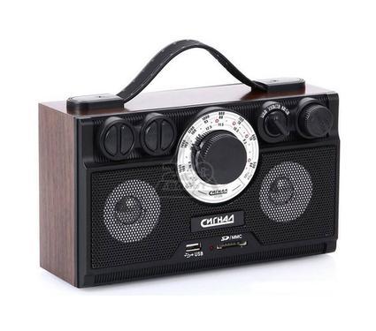 Радио СИГНАЛЭЛЕКТРОНИКС 11518