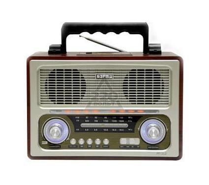 Радио СИГНАЛЭЛЕКТРОНИКС 2796
