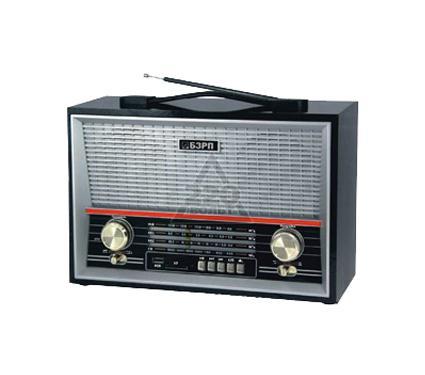 Радио СИГНАЛЭЛЕКТРОНИКС 8250