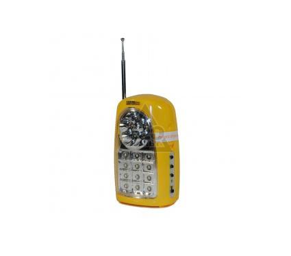 Радио СИГНАЛЭЛЕКТРОНИКС 17797
