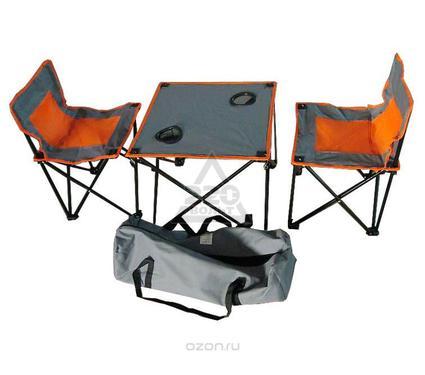 Набор мебели IRIT IRG-520