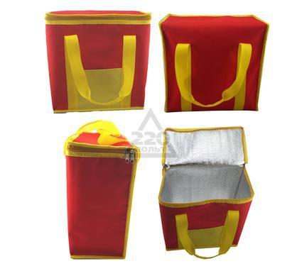Сумка-холодильник IRIT IRG-441