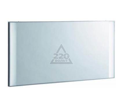 Зеркало KERAMAG F816520000