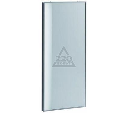Зеркало KERAMAG F816540000