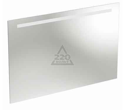 Зеркало KERAMAG F800400000