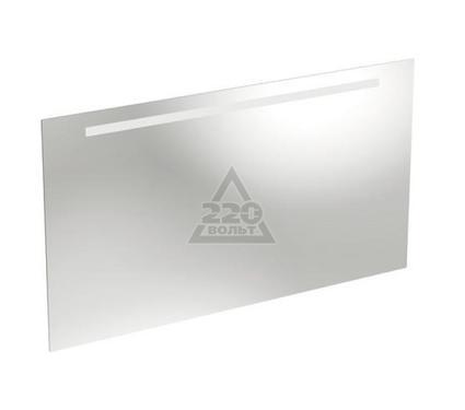 Зеркало KERAMAG F800420000