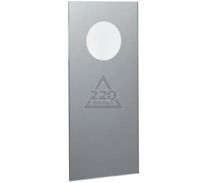 Зеркало KERAMAG F800840000