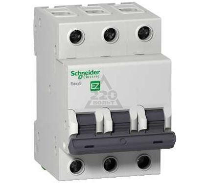 Автомат SCHNEIDER ELECTRIC EASY 9 EZ9F34363