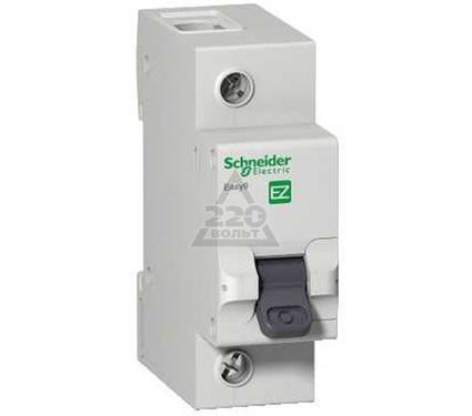 Диф. автомат SCHNEIDER ELECTRIC EASY9 EZ9R14225