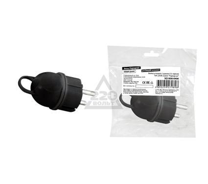 Вилка ТДМ SQ1806-0406