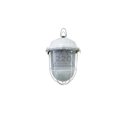 Светильник ТДМ SQ0310-0010